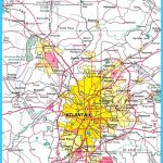 Map of Atlanta Georgia_14.jpg