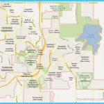 Map of Aurora Colorado_12.jpg