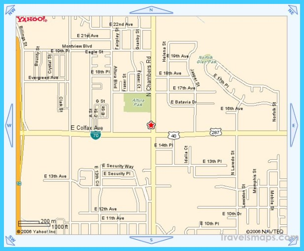 Map of Aurora Colorado_25.jpg