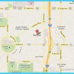 Map of Aurora Colorado_3.jpg
