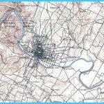 Map of Austin Texas_11.jpg