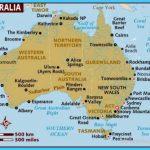 Map of Australia_0.jpg