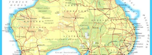 Map of Australia_1.jpg