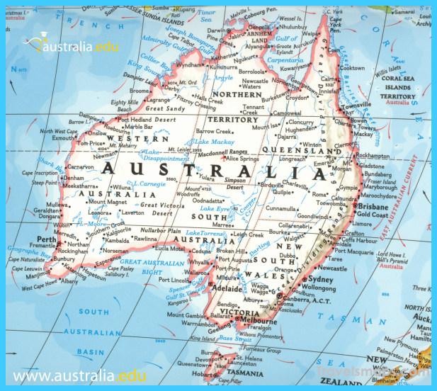 Map of Australia_3.jpg
