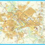 Map of Baghdad_0.jpg
