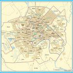 Map of Baghdad_1.jpg