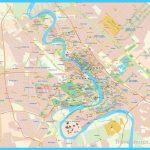 Map of Baghdad_2.jpg