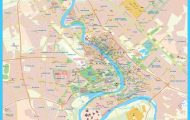 Map of Baghdad_2.jpg