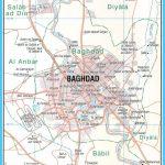 Map of Baghdad_3.jpg