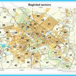 Map of Baghdad_4.jpg