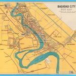 Map of Baghdad_5.jpg