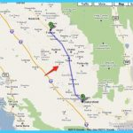 Map of Bakersfield California_20.jpg