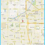 Map of Bakersfield California_23.jpg