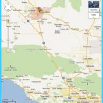 Map of Bakersfield California_9.jpg