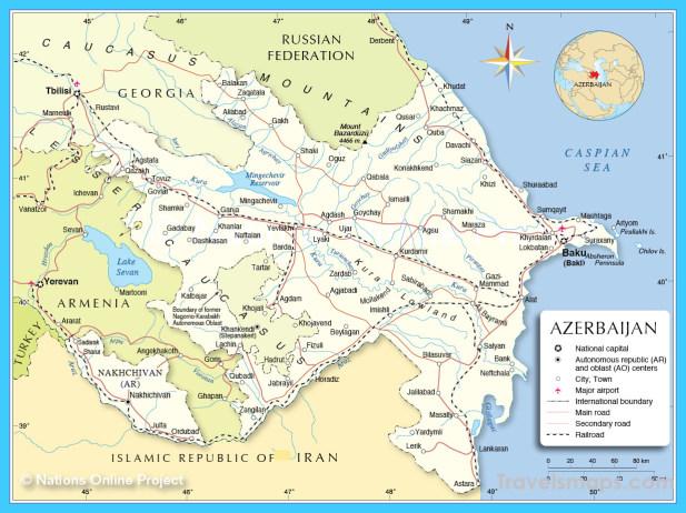 Map of Baku/Sumqayit_17.jpg