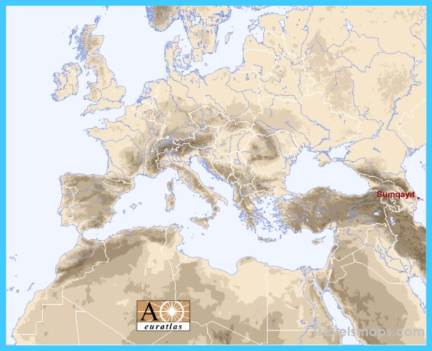 Map of Baku/Sumqayit_7.jpg