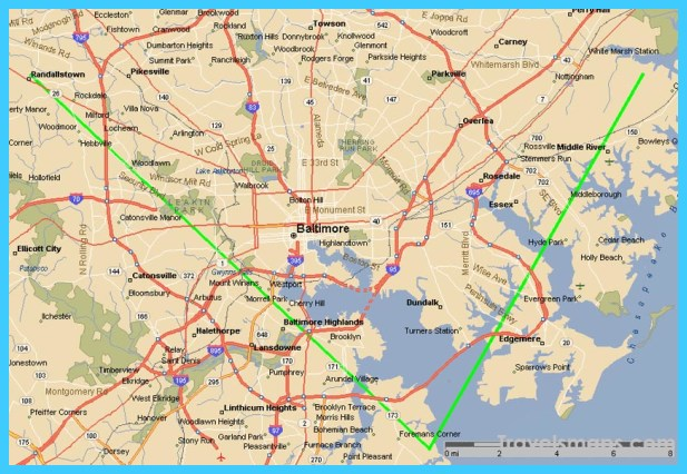 Map of Baltimore Maryland_2.jpg