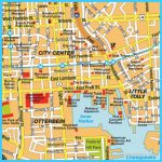 Map of Baltimore Maryland_6.jpg