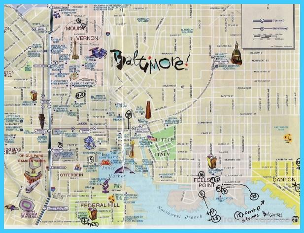 Map of Baltimore_0.jpg