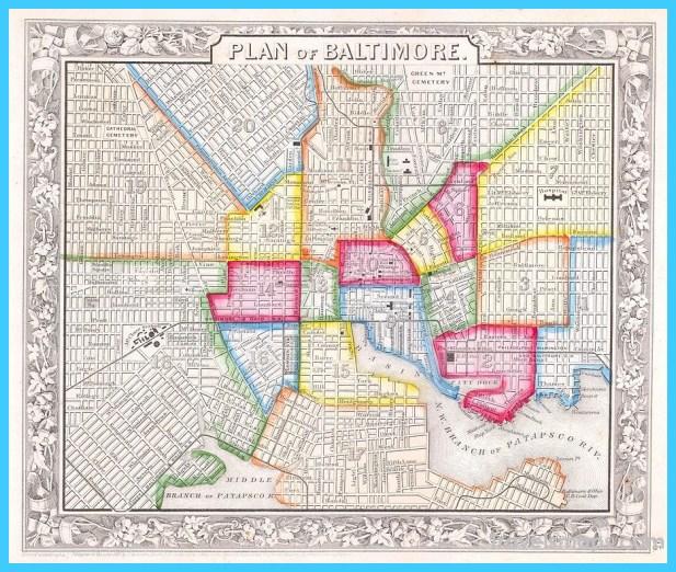 Map of Baltimore_2.jpg