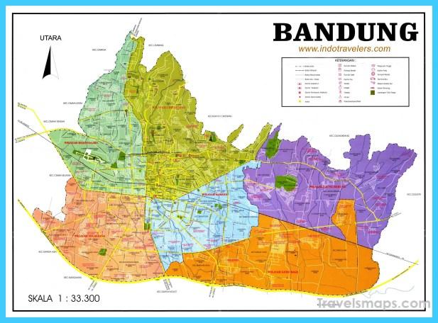 Map of Bandung_0.jpg
