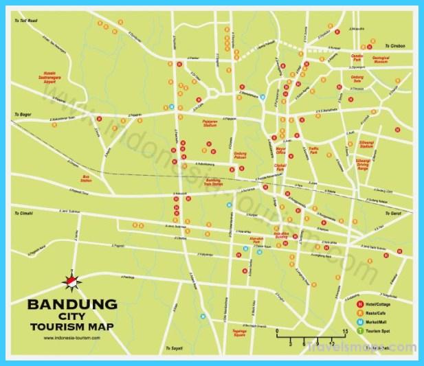 Map of Bandung_1.jpg
