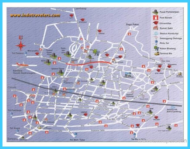 Map of Bandung_19.jpg