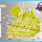Map of Bandung_4.jpg