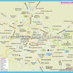 Map of Bangalore_0.jpg