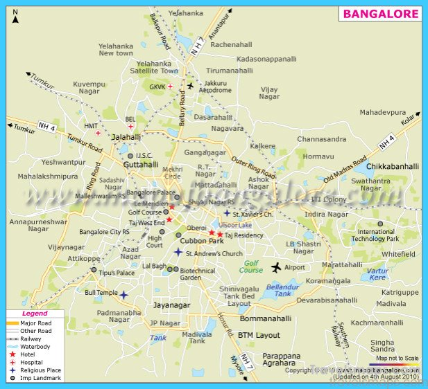 Map of Bangalore_0.jpg