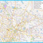 Map of Bangalore_1.jpg