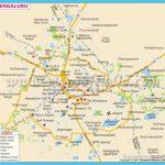 Map of Bangalore_17.jpg