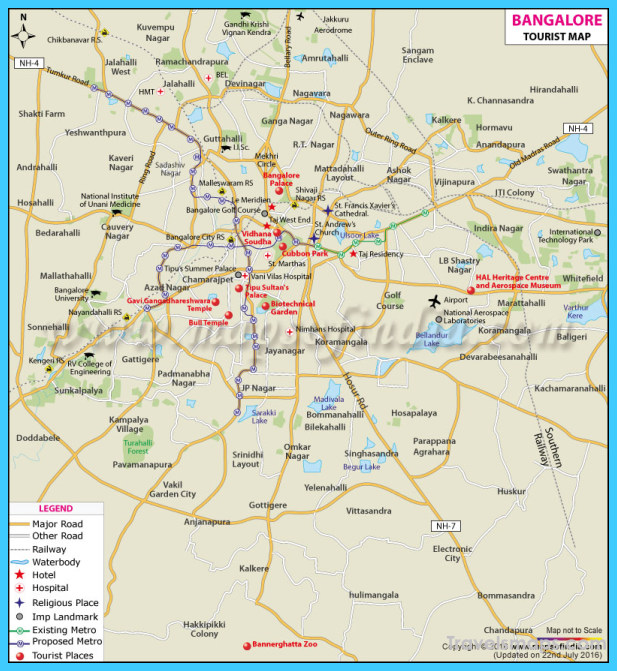 Map of Bangalore_18.jpg