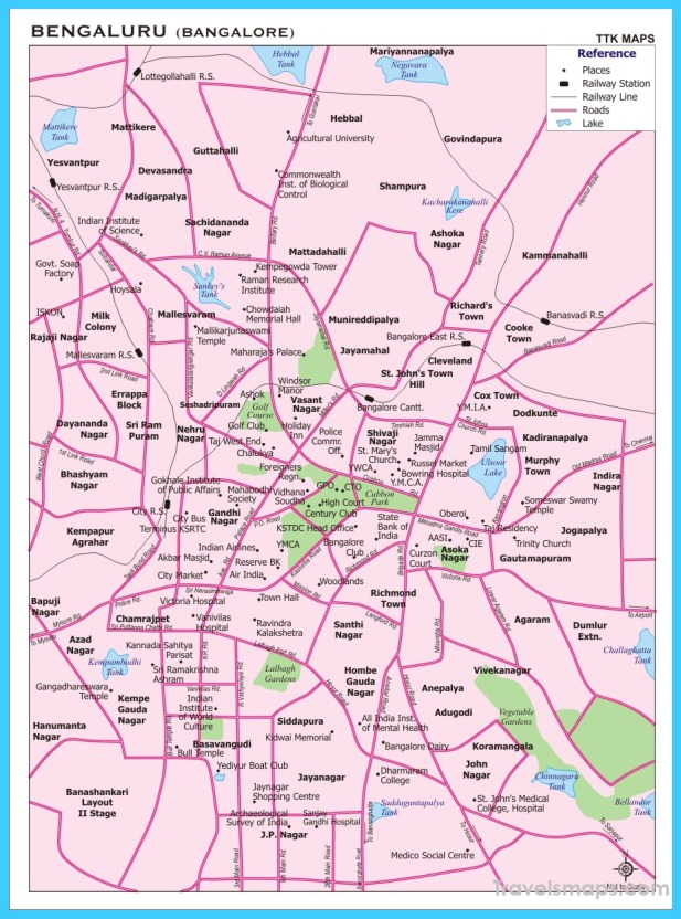 Map of Bangalore_6.jpg