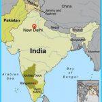 Map of Bangalore_9.jpg