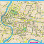Map of Bangkok_0.jpg