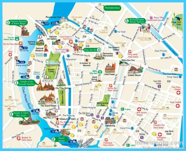 Map of Bangkok_1.jpg