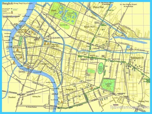 Map of Bangkok_2.jpg
