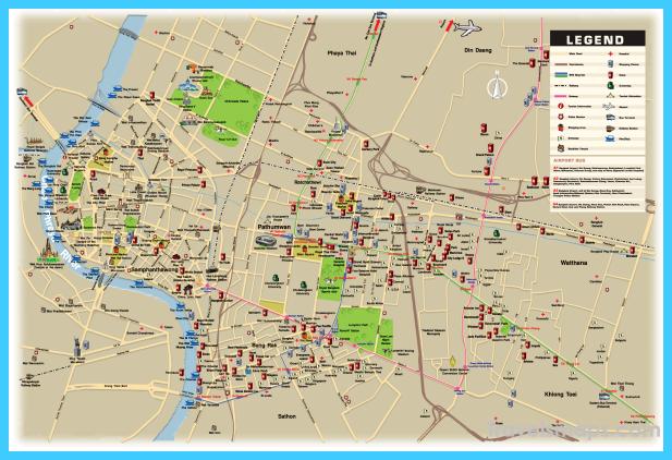 Map of Bangkok_3.jpg