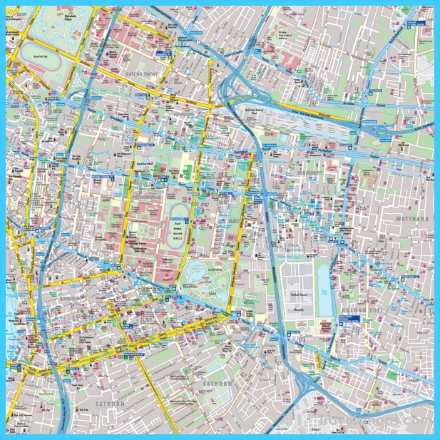 Map of Bangkok_6.jpg