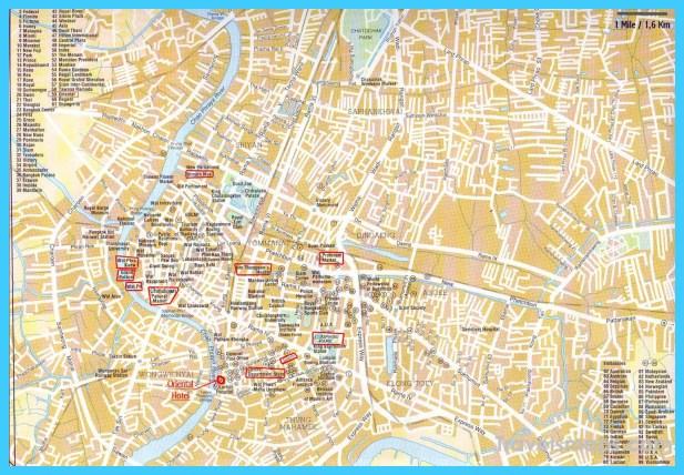 Map of Bangkok_7.jpg
