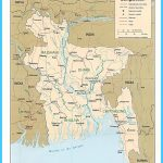 Map of Bangladesh_0.jpg