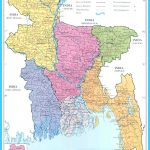 Map of Bangladesh_2.jpg