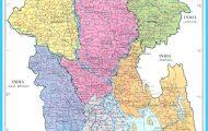 Map of Bangladesh_2.jpg