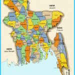 Map of Bangladesh_3.jpg