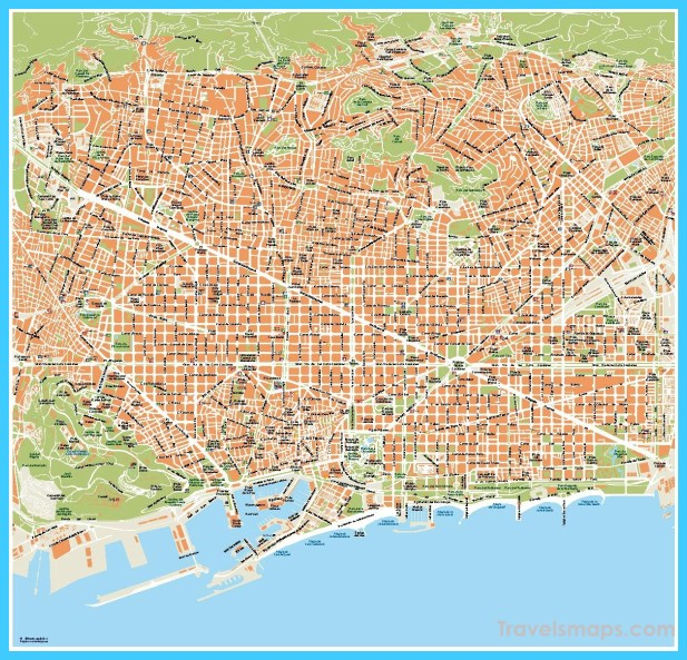 Map of Barcelona_7.jpg