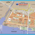 Map of Baton Rouge Louisiana_20.jpg