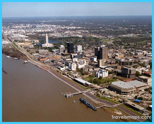 Map of Baton Rouge Louisiana_7.jpg