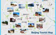 Map of Beijing_4.jpg