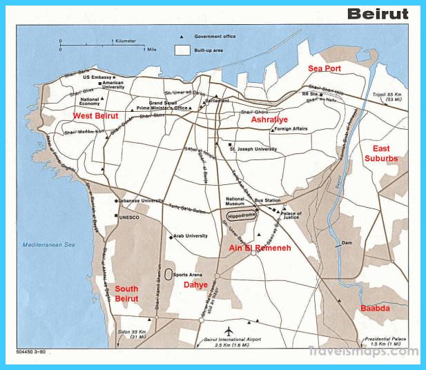 Map of Beirut_1.jpg